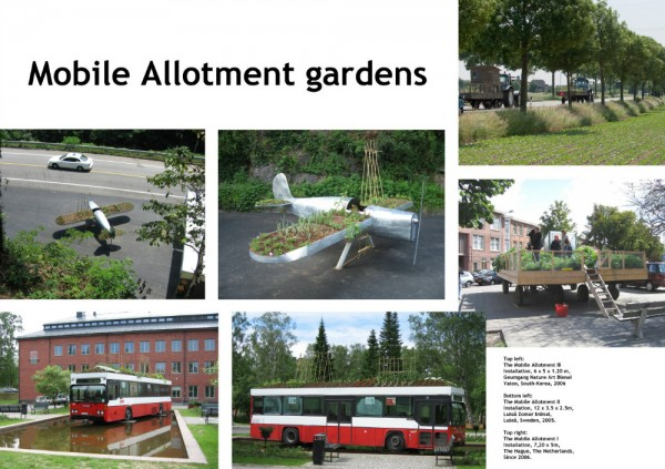 크기변환_Mobile allotments Annechien Meier.jpg